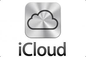 iCloud Apple brings iCloud for you