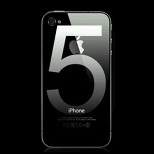 iphone5 mini iPhone 5: Discovering The Surprises stored in
