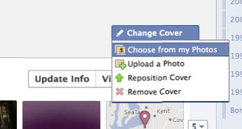 paso Easy way to create Custom Facebook Cover images