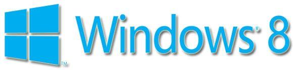 windows8 Windows 8 Beta Coming On 29 February