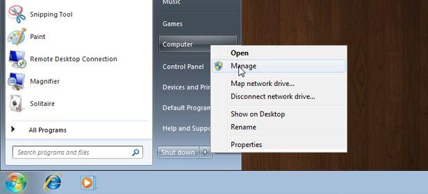 Install Ubuntu and Windows 7 How to install Windows 7 and Ubuntu on the same PC
