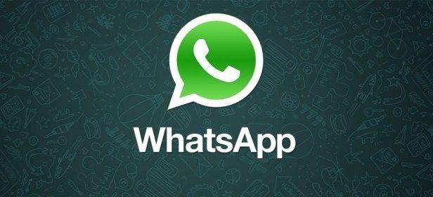 Nuevo-récord-18.000-millones-de-WhatsApps-enviados-en-Nochevieja