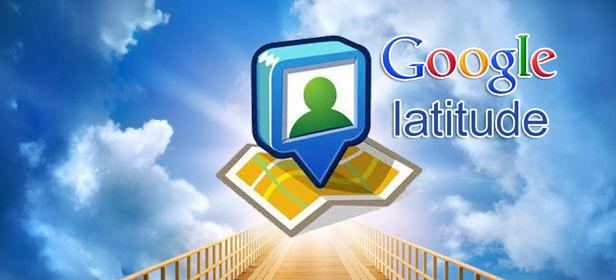 cierra-google-latitude