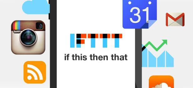 ifttt-cabecera