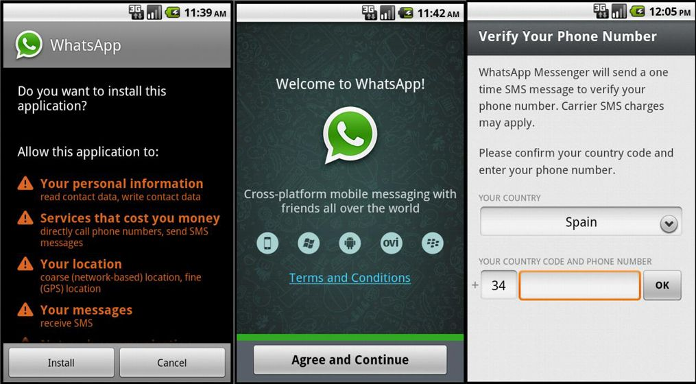 instalar-whatsapp-pc