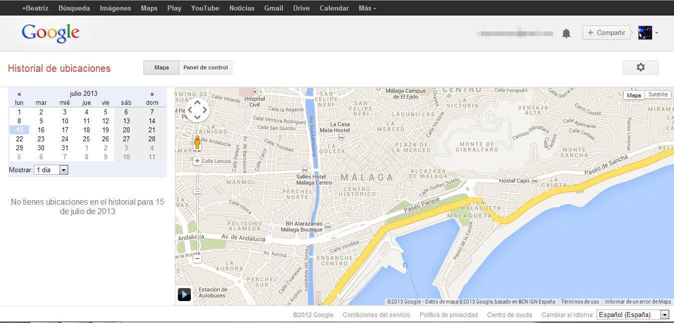 ubicación-google-maps