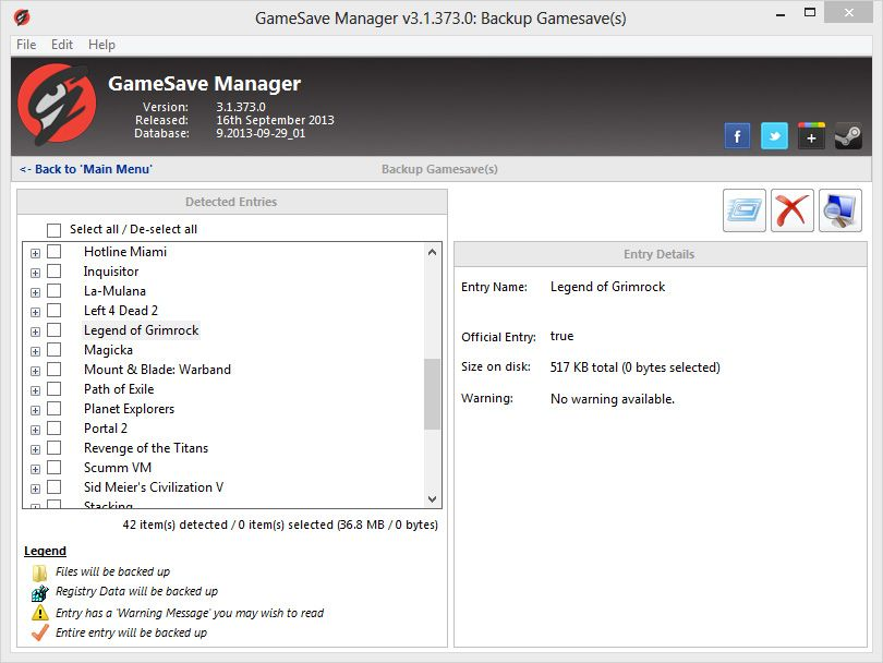 GameSave-Manager-screenshot-2-en