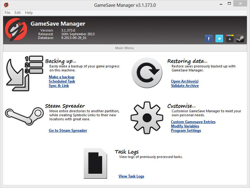 GameSave-Manager-screenshot-3-en