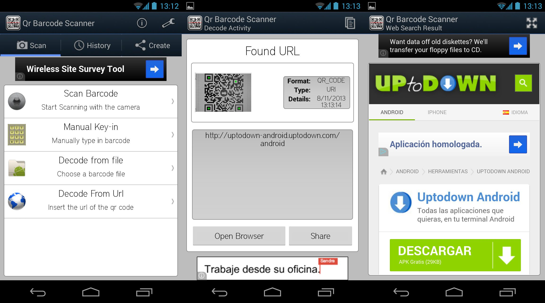 QR-Barcode-Screenshots-1