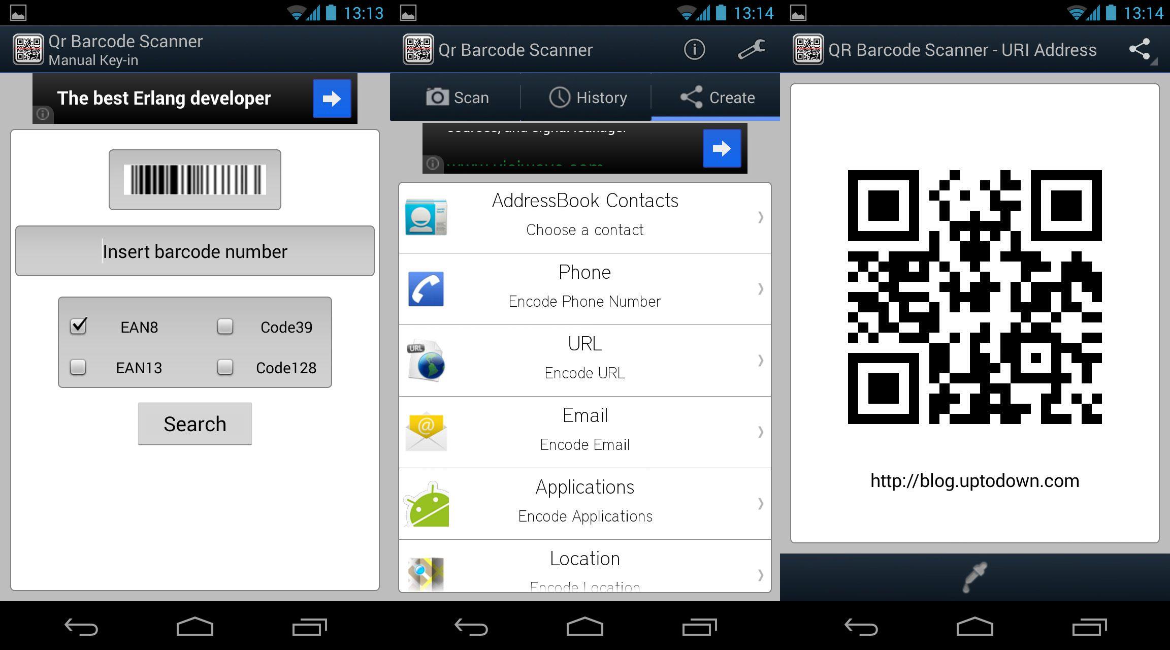 QR-Barcode-Screenshots-2