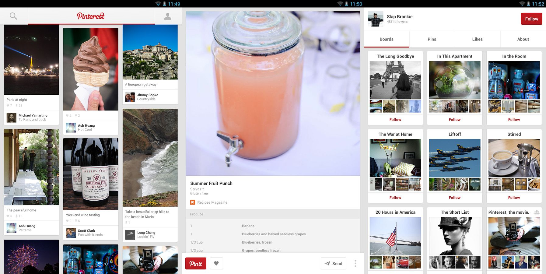 Pinterest-screenshots-EN