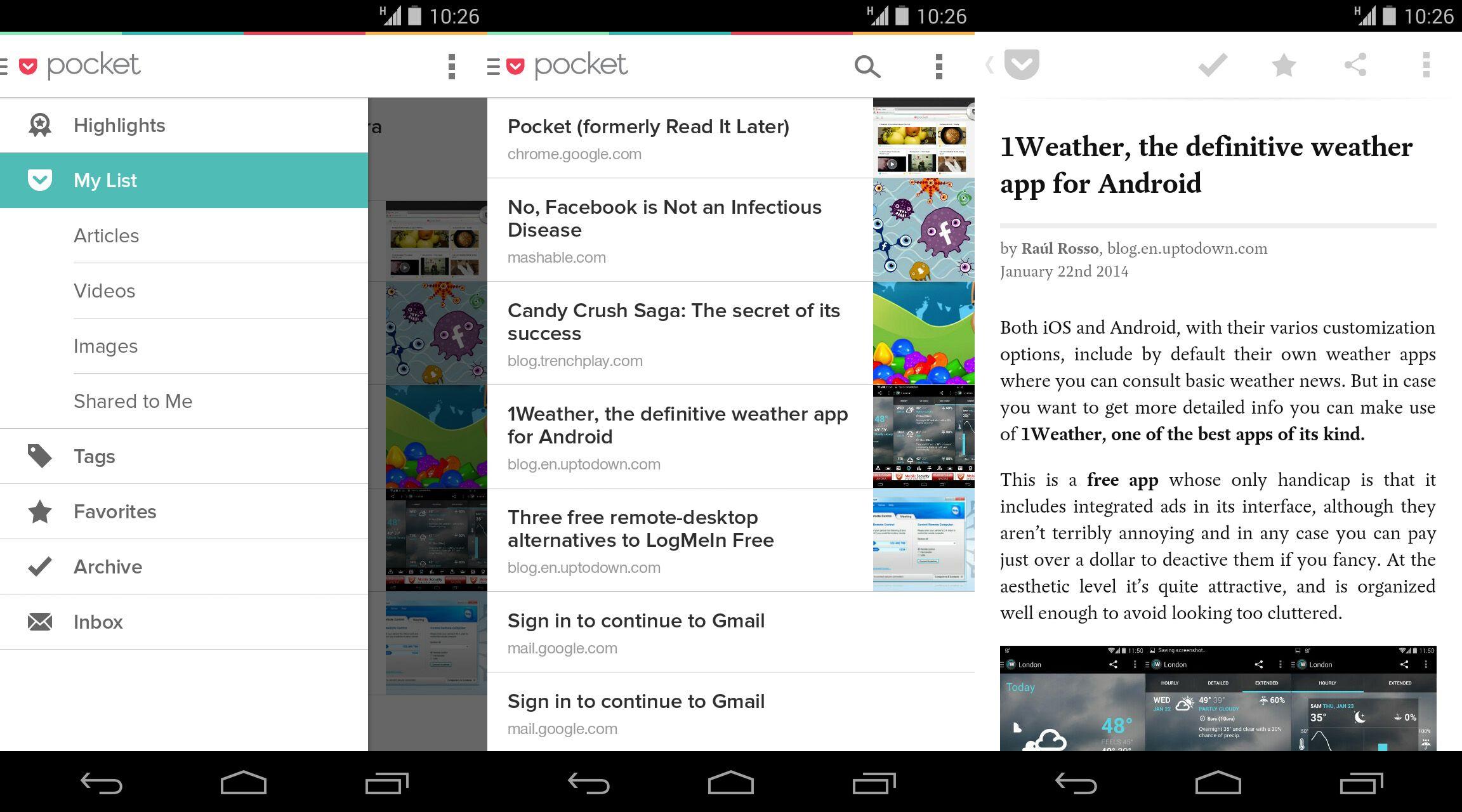 Pocket-screenshot-2