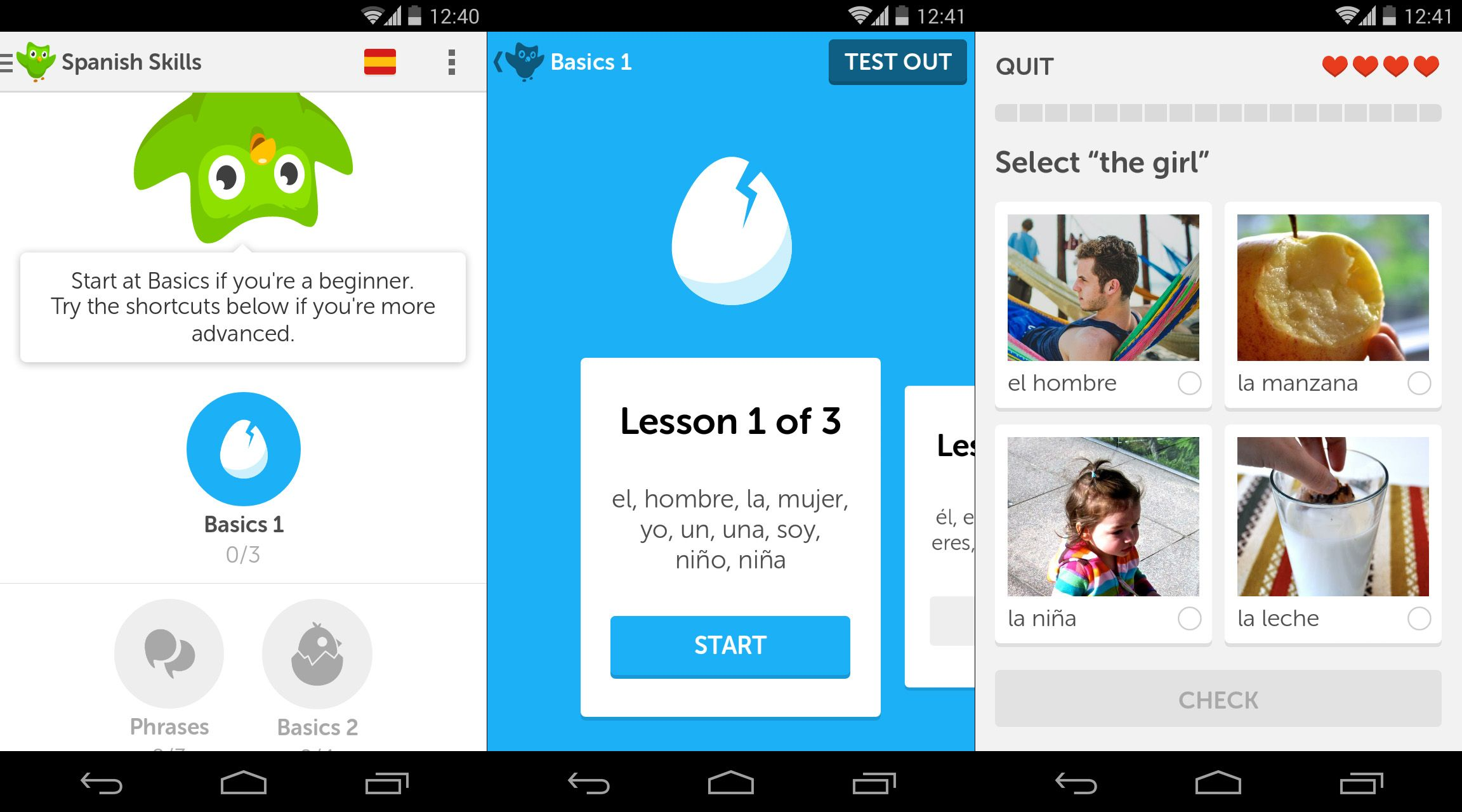 Duolingo-screenshots-EN