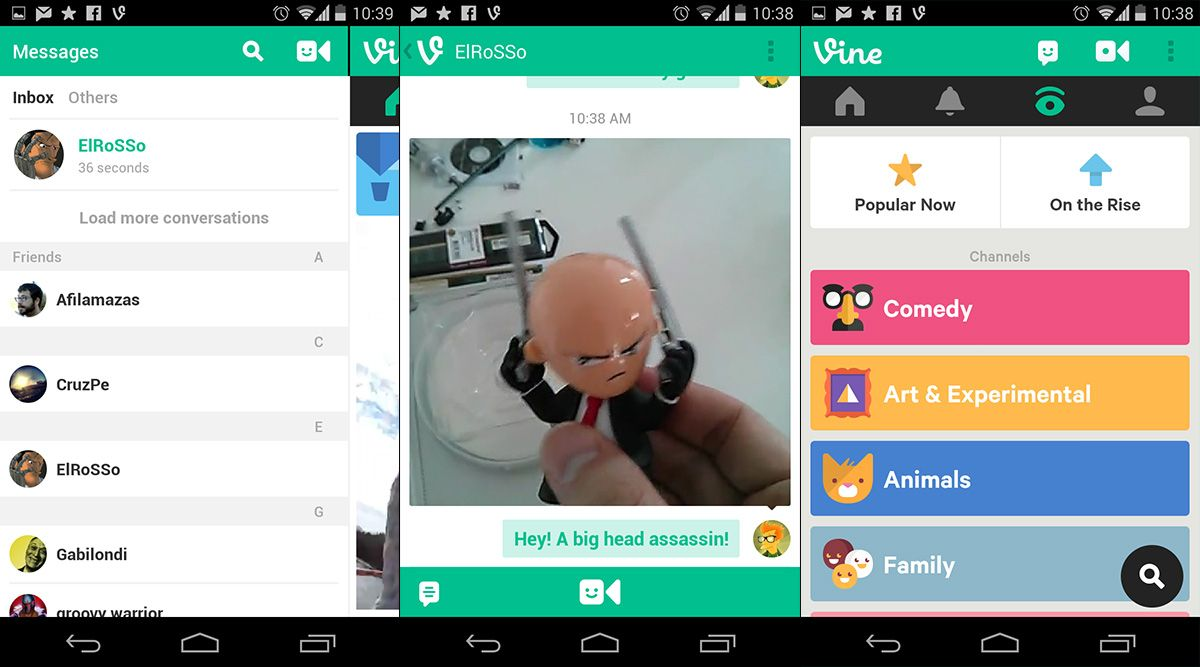 Vine-screenshots-EN