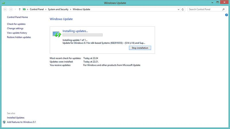 Windows-Update-8-EN