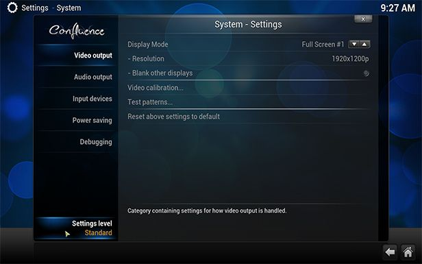 XBMC-screenshot-EN-2