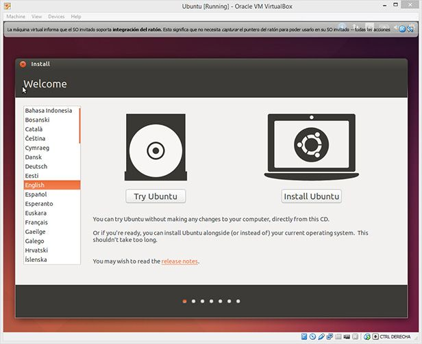 virtualbox-ubuntu-EN-4