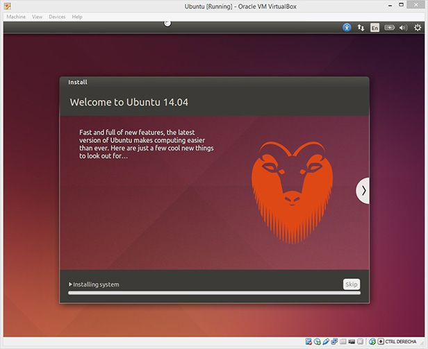 virtualbox-ubuntu-EN-5