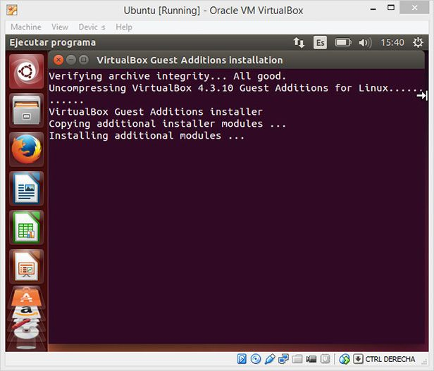 virtualbox-ubuntu-EN-7