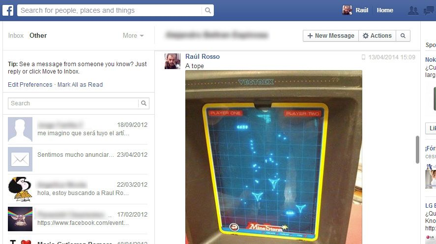 facebook-secrets-en-1