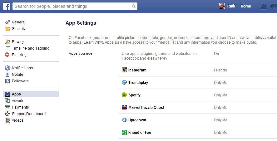 facebook-secrets-en-2