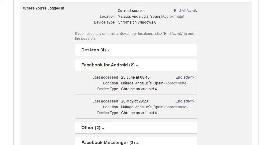 facebook-secrets-en-4