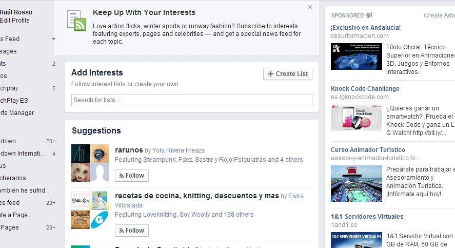 facebook-secrets-en-5