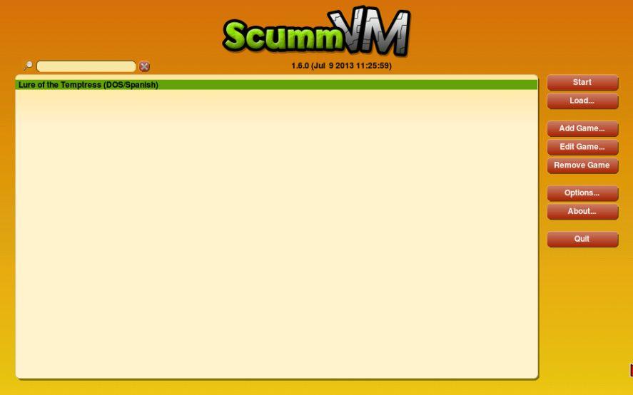 scummvm-EN-1