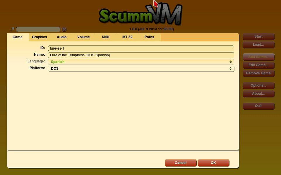 scummvm-EN-2