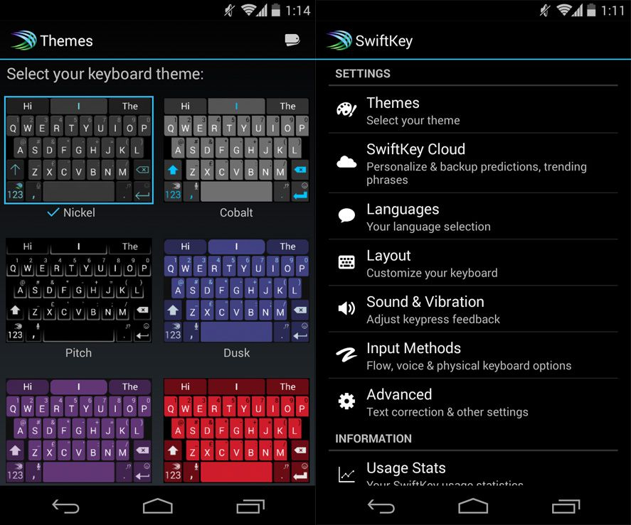 swiftkey-screenshot-2-EN