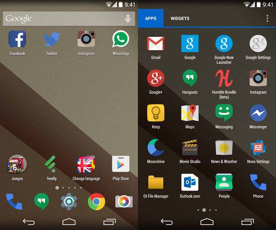 android-L-EN-3