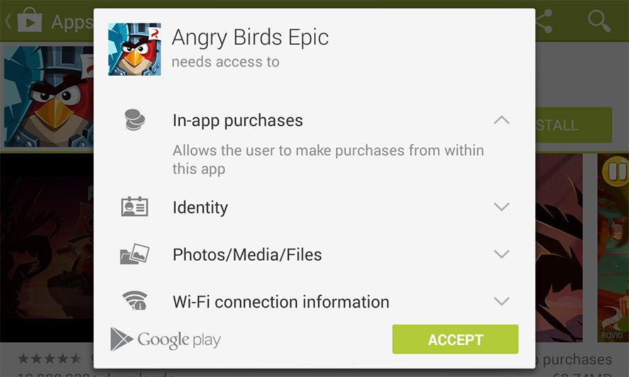 google-play-angry-birds-epic