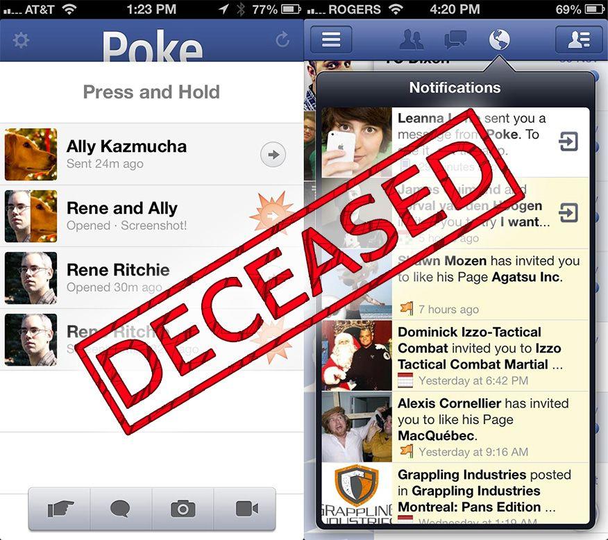 facebook-deceased-1