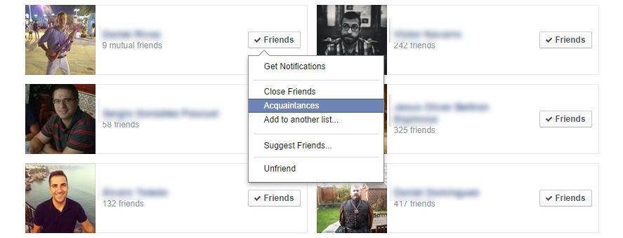 facebook-clean-1