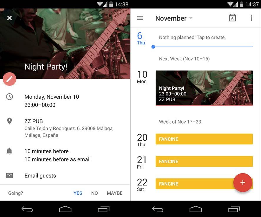 google-calendar-en-1