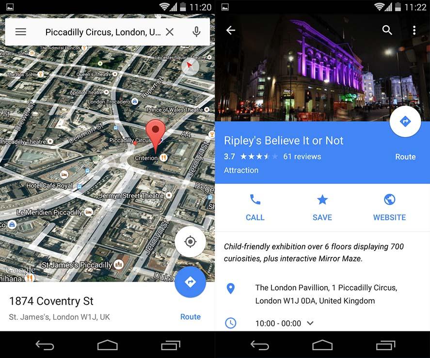 google-maps-material-2