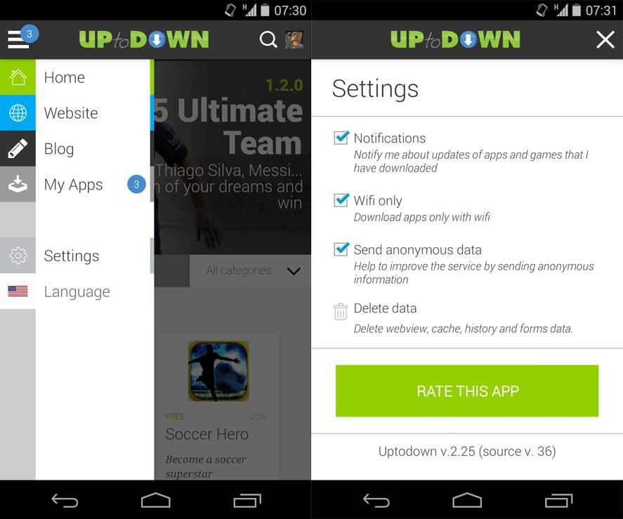 uptodown-app-en-2