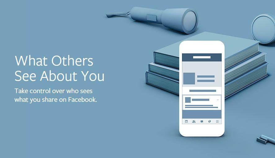 facebook-privacy-1