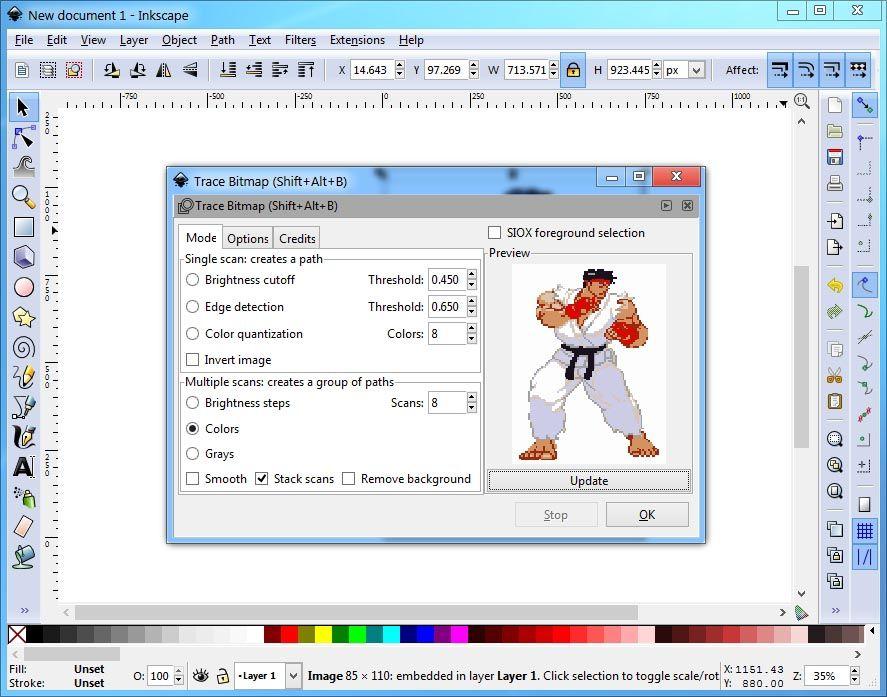 inkscape-en-vector-1