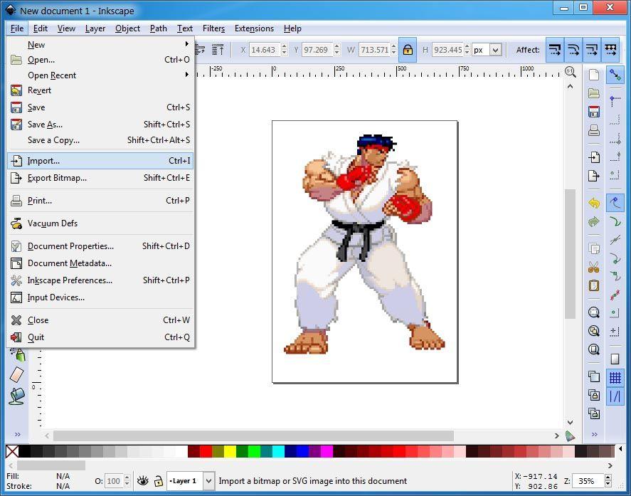 inkscape-en-vector-3