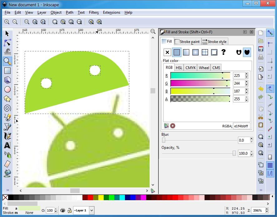 inkscape-en-vector-4
