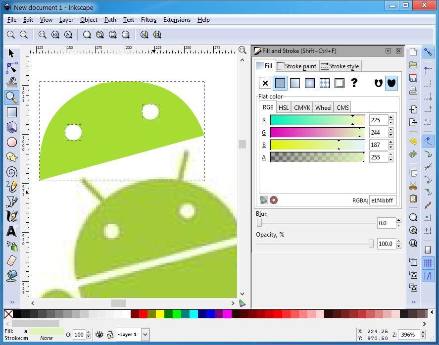 inkscape-en-vector-4