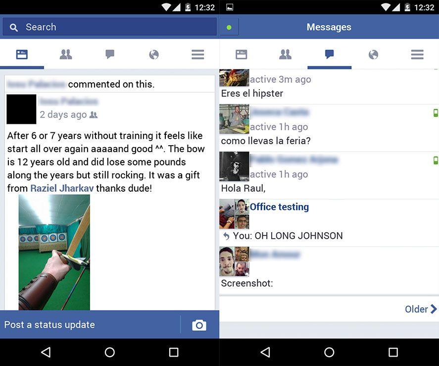 facebook-lite-en