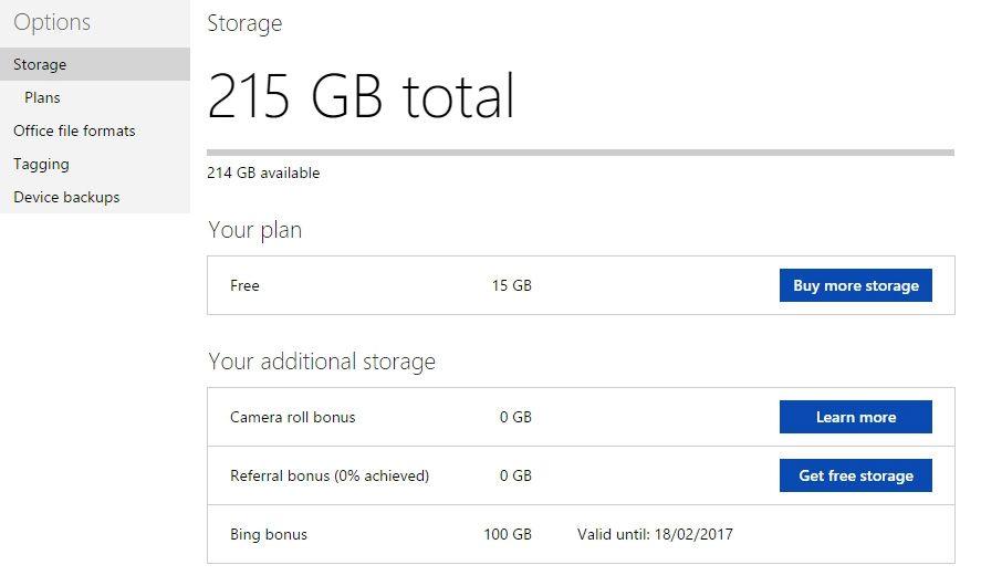onedrive-free-storage-EN