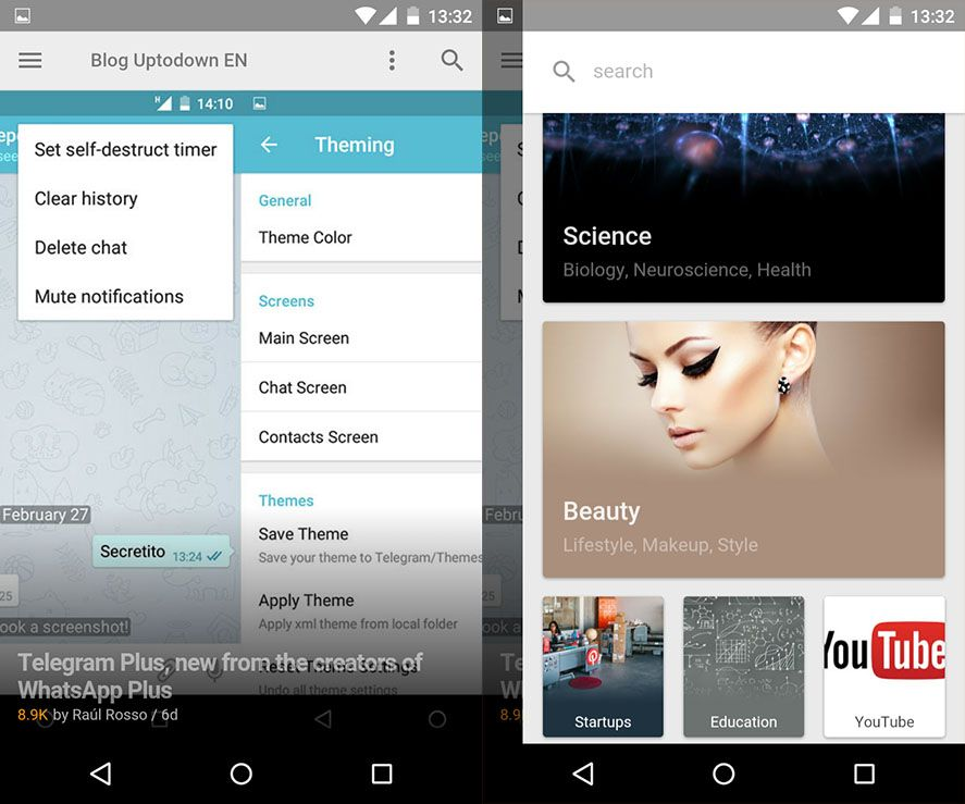 feedly-material-design-en-1