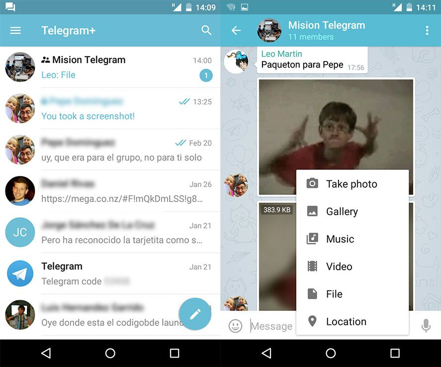 telegram-plus-en-1