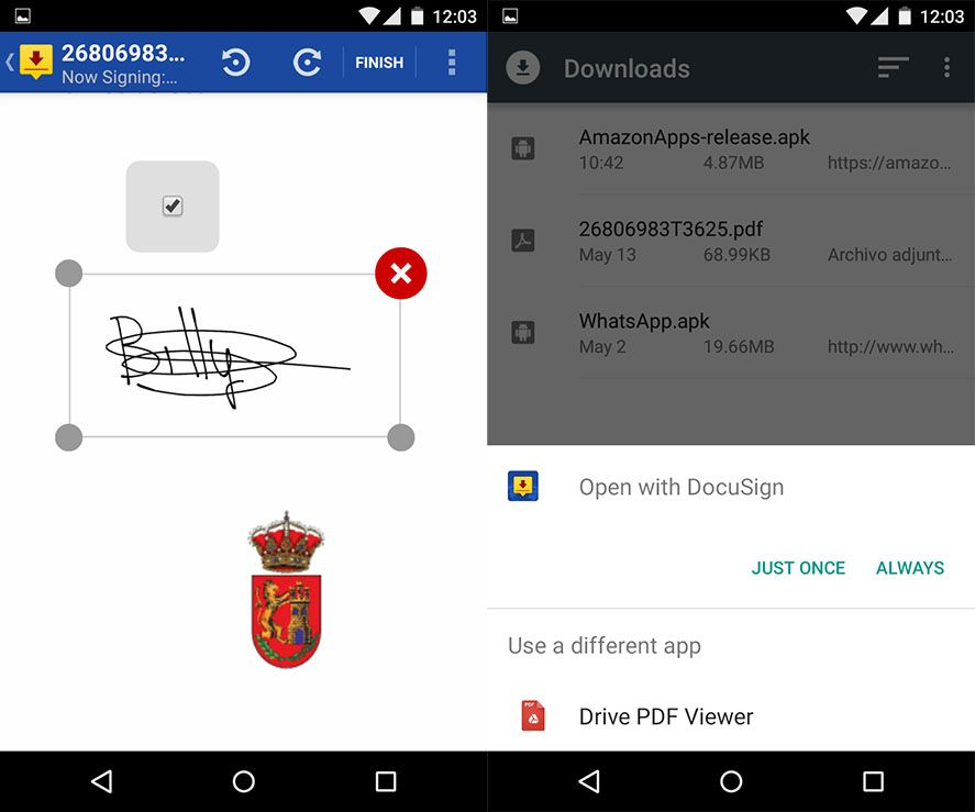 docusign-android-en-1