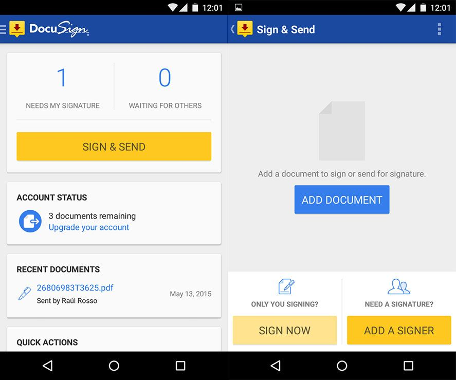 docusign-android-en-3