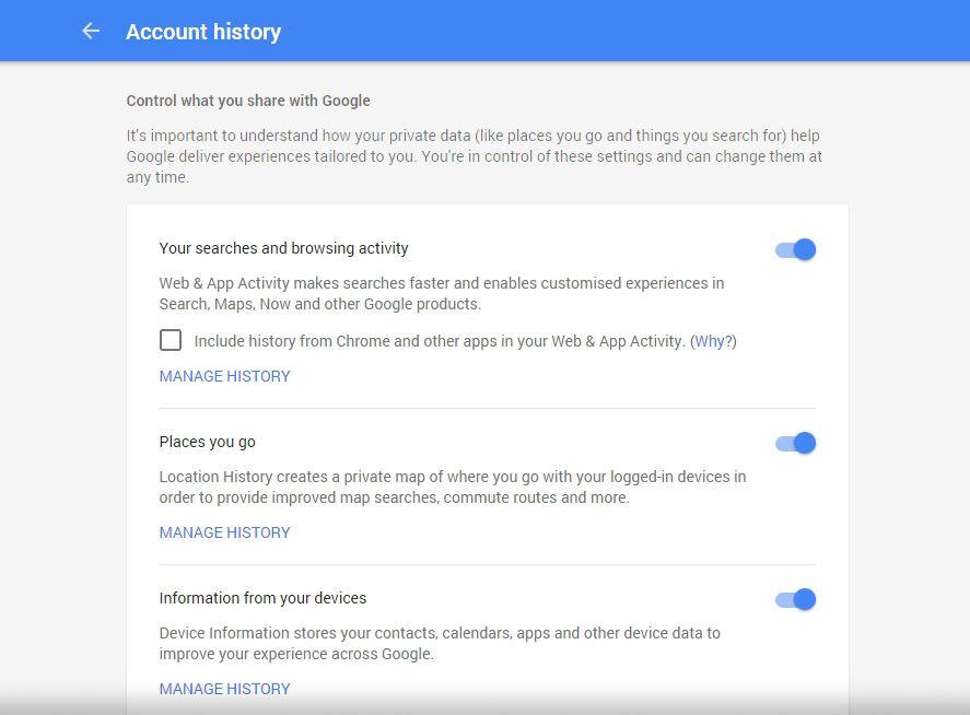 google-history-2