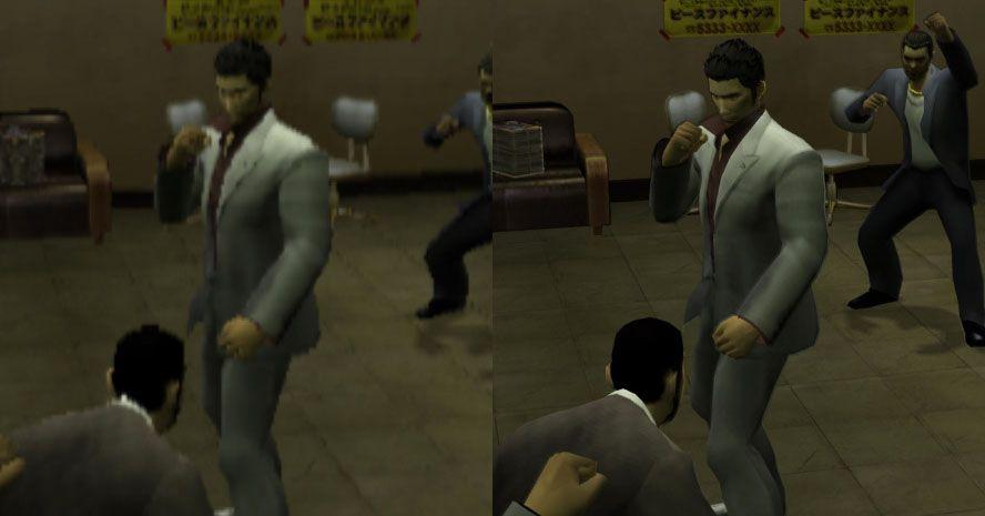 pcsx2-yakuza-en